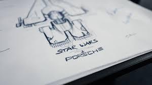 star wars new design bobafette the hunt custom t shirt many options print tee men short sleeve clothing free shipping