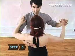 How to Master Simple Ballroom <b>Dancing</b> - YouTube