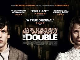 The Double (2013 film) - Wikipedia