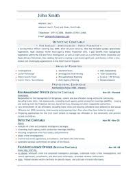 resume template office skills list resumes in excellent 89 excellent microsoft office resume template