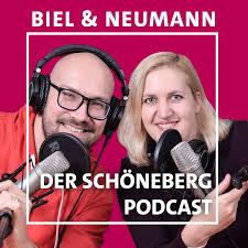 Der Schöneberg Podcast