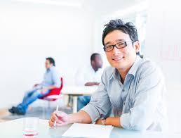 career corporate websites corporate websites