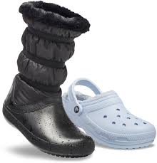 Crocs™ Official Site | <b>Shoes</b>, <b>Sandals</b>, & Clogs | Free Shipping - Crocs