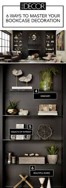 living room collection fullmerlivingroomcollection fullmer living room: open shelving is a matter of preference in the kitchen but elsewhere around the house