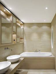bathtubs for small bathroom gallery of small bathroom bathtub intended for household