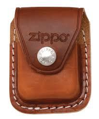 """<b>Чехол</b> для зажигалки """"<b>Zippo</b>"""". LPCB — купить в интернет ..."""