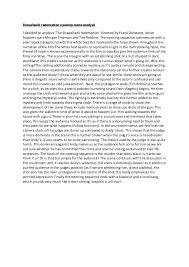 shawshank redemption essay hope  www gxart orgshawshank redemption essay mon repas essayessay on shawshank redemption custom academic writing and editing assistance we