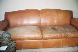 can you paint leather furniture can you paint leather furniture