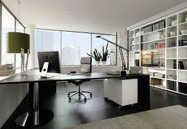 designrulz home office furniture design 12 beautiful office desks san