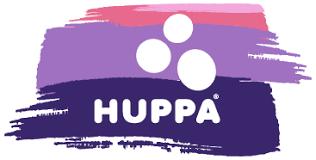 <b>Пинетки Huppa</b>, официальный интернет-магазин