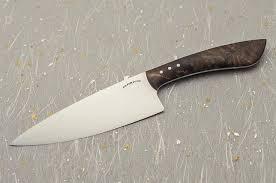 Kochmesser | <b>Ножи</b> ручной работы, <b>Ножи</b>