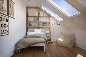 loft conversions loft and wooden flooring on pinterest bedroom loft furniture