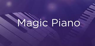 Magic Piano by Smule - Apps on Google Play