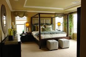 master bedroom luxury bedroom furniture pieces