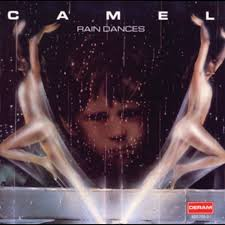 ‎<b>Rain</b> Dances (Expanded Edition) by <b>Camel</b> on Apple Music