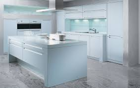 pale blue kitchen cabinets as traditional blue kitchens for the interior design of your home kitchen as inspiration interior decoration blue cabinet kitchen lighting