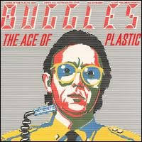 Image result for buggles