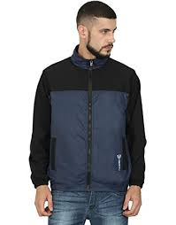 <b>Jackets</b> for men: Buy men's outerwear <b>Jackets</b> online at best prices ...