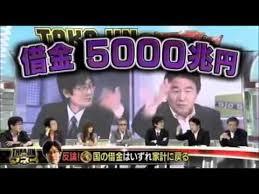 「 岸 博幸小泉総理 」の画像検索結果