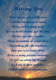 Death Anniversary Quotes. QuotesGram