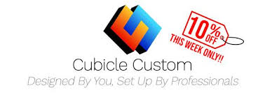 TheCubicle - <b>High Quality</b> Puzzles, Premium Speed Cubes, <b>Free</b> ...