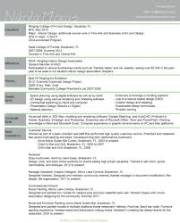 interior design resume examples equations solver interior design resume s lewesmr