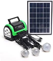 SIMGULAMP <b>Solar</b> LED Rechargeable Handheld Searchlight,High ...