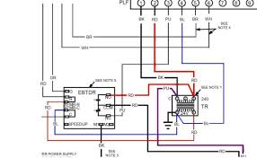 goodman hvac wiring diagram goodman image wiring carrier wiring diagrams rooftops wiring diagram schematics on goodman hvac wiring diagram