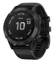 GPS навигаторы и навигационные системы Garmin, GPS ...