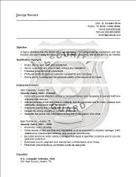 security guard resume example security guard resume example we security guard resume security guard sample resume