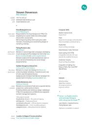 online resume builder resume writing resume examples online resume builder the resume builder cool resume designs matt warren resume cool resume designs