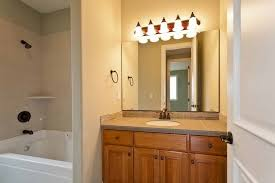 best bathroom best bathroom lighting ideas