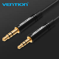 <b>Audio</b> Cables - Shop Cheap <b>Audio</b> Cables from China <b>Audio</b> Cables ...