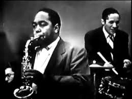 <b>Charlie Parker</b> and <b>Dizzy</b> Gillespie Hot House 1951 - YouTube