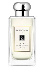 <b>Jo Malone London</b>™ <b>Fig</b> & Lotus Flower Cologne | Nordstrom