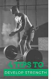key points you must follow to develop muscular strength onnit 4 key points you must follow to develop muscular strength