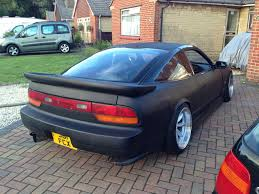 wanted s wangan style rear spoiler s consult plug s also looking for the consult plug a bit of wire length from the fuse box in the drivers side kickpanel of an s14 not s14a its apparently a big plug
