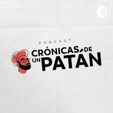 Crónicas de un Patán