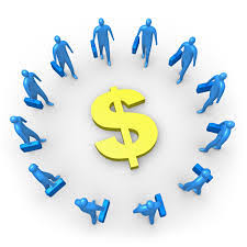 Employee Compensation and Benefits Package of ACI Limited ... Employee Compensation and Benefits Package of ACI Limited