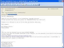 send resume cover letter via email sample how to send a resume how to write email to send resume