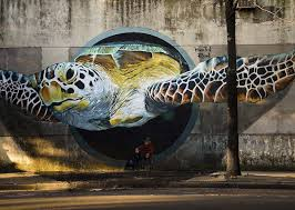images of amazing buenos aires street art