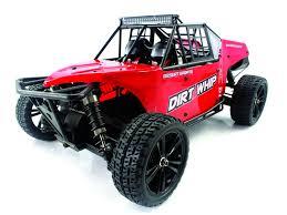 <b>Радиоуправляемая багги Himoto Dirt</b> Wrip 4WD 2.4G 1/10 RTR ...