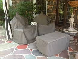 furniture cool waterproof patio furniture covers with grey color under brick flooring under work art black patio furniture covers