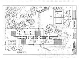 Steve Jobs Plans to Build Modest House   iHouse Nano   Obama PacmanSteve Jobs House  iHouse Nano