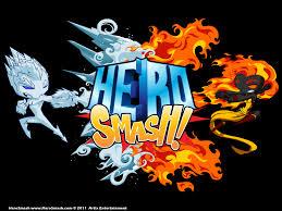 Hero smash Images?q=tbn:ANd9GcQsa90jWkxRbshlnHutDtd9R_Zkg_F5rMc8pj3FOerXrbmUYki9gQ
