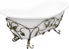 <b>Каркас для ванны Эстет</b> Бостон B ФР-00001629 купить онлайн с ...