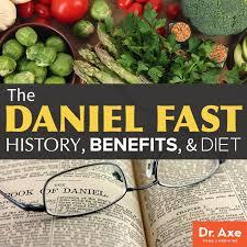 Daniel-Fast-Title-Meme.jpg via Relatably.com