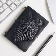 NVZHGD <b>stationery</b> Store - Small Orders Online Store, Hot Selling ...