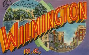 Image result for Wilmington, NC