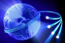 Como configurar e hospedar seu próprio servidor para games online